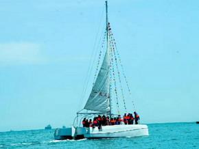 帆船290.jpg